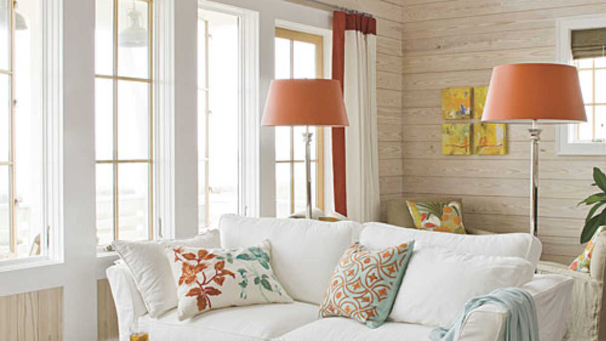 beach decor ideas living room my in french home decorating southern