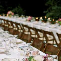 Wedding Decorations Chairs Receptions Sheboygan Chair Company Table Ideas Southern Living