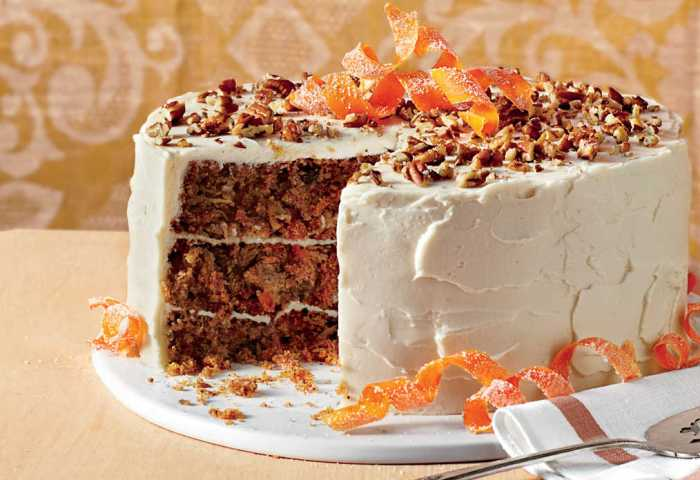 Brown Sugar Cream Cheese Frosting Recipe Southern Living