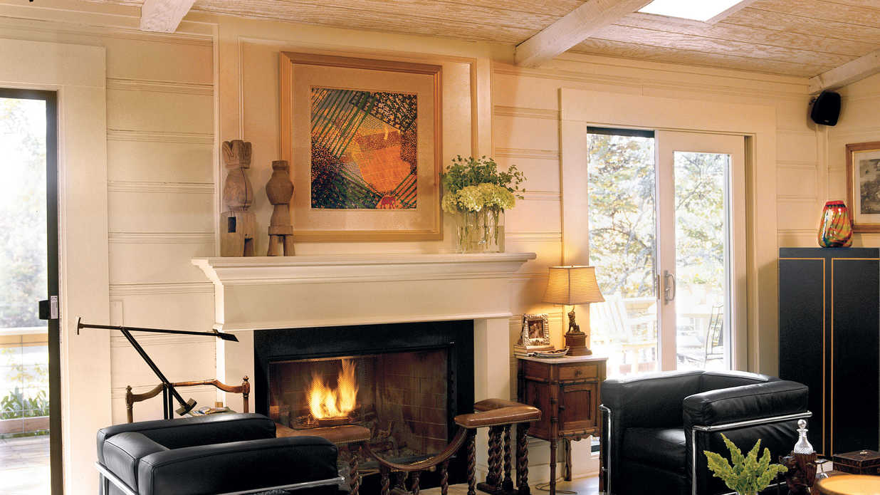 Let the Light In  106 Living Room Decorating Ideas  Southern Living