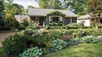 10 Best Landscaping Ideas - Southern Living