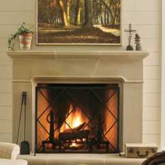 Small Living Room Fireplace Decorating Ideas Dark Grey Carpet 25 Cozy For Mantels Southern