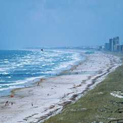 Kitchen Island Top Cabinet Software Guide To Florida's Atlantic/east Coast Beaches - Southern ...