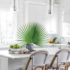 Beach Kitchen Cabinets Lowes Appliance Bundles Inspired Ideas Southern Living