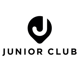 Sconti per Junior Club  Rastignano  Pianoro  Varie