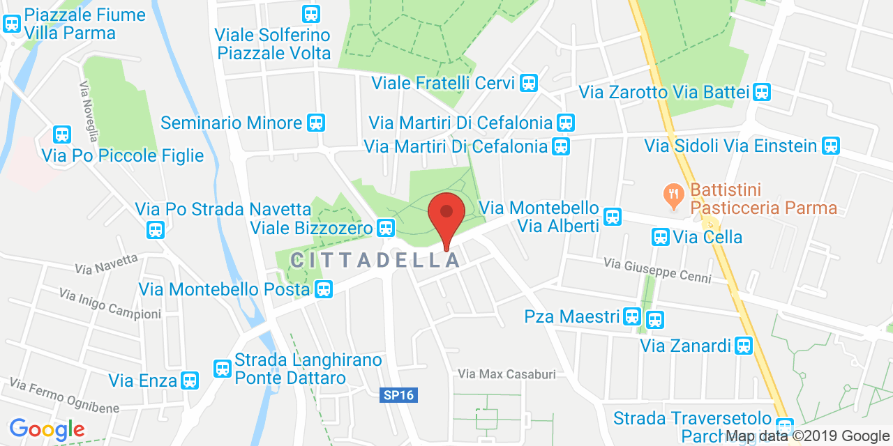 Sconti Per Dermal Aesthetics Via Montebello Parma