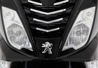 Peugeot Citystar 200i (2012 - 17), prezzo e scheda tecnica ...