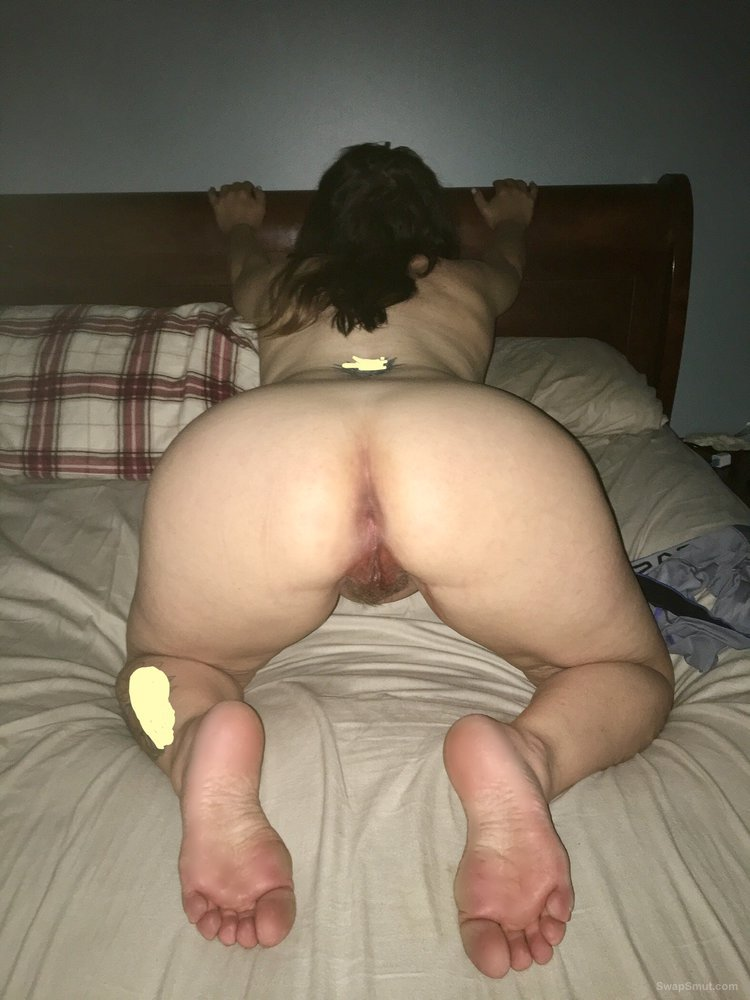 Fuck My Wife Pictures : pictures, Would, Horny