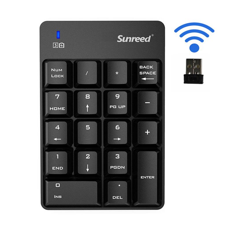 無線數字鍵盤淘寶價格比價(210筆) - 愛逛街