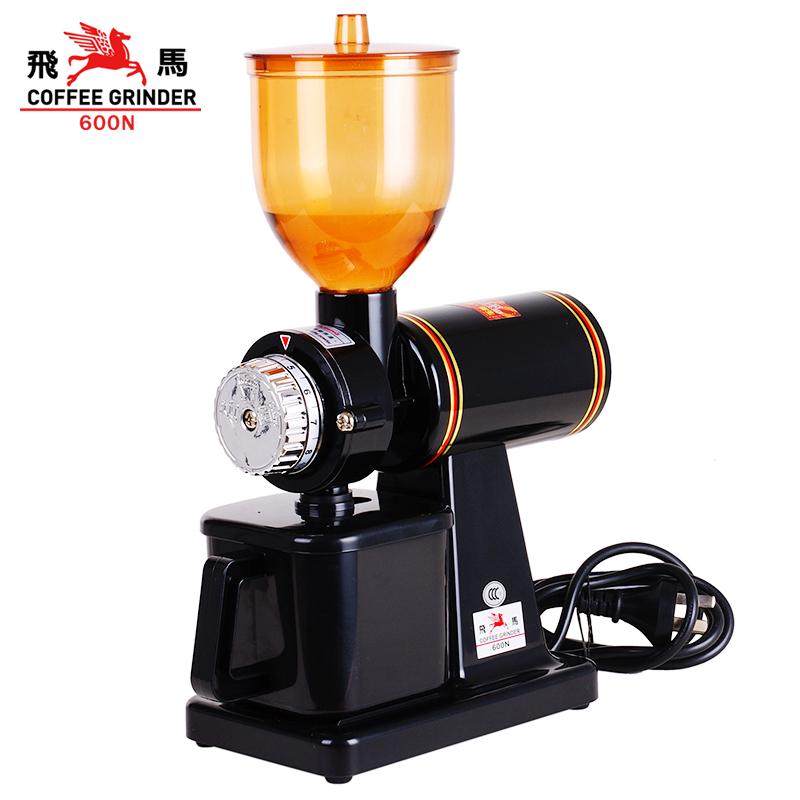 飛馬 600n 電動磨豆機在淘寶網的熱銷商品,目前共找到 99筆資料。