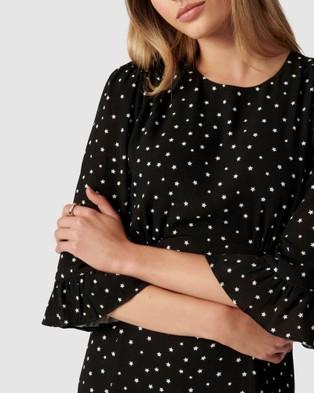 Forever New Midi Dresses