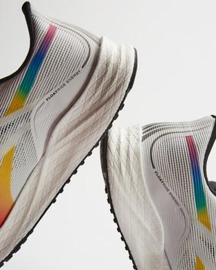Reebok Performance Floatride Energy 3.0 Men's Shoes Footwear White, Footwear White & Core Black