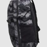 Dakine  - Split Adventure 38 L Backpack - Travel and Luggage (DK ASH CAMO) Split Adventure 38 L Backpack