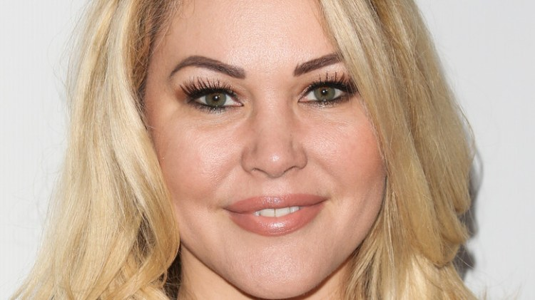 Shanna Moakler Reportedly Isn't Happy With Travis Barker ...