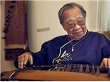 VIDEO: Những trăn  trở cuối đời của GS Trần Văn Khê