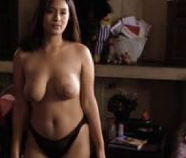 Athena Massey Nude Joyce Jimenez Nude Body Parts