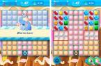 candy-crush-soda-saga-nivel-70