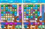 candy-crush-soda-saga-nivel-72