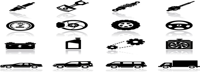 For Jeep Liberty Wrangler Dakota 300 & Dodge Transmission