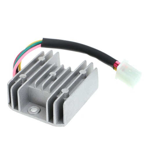 small resolution of 125 250cc motorcycle stator cdi coil electric wiring harness loom assembly kit
