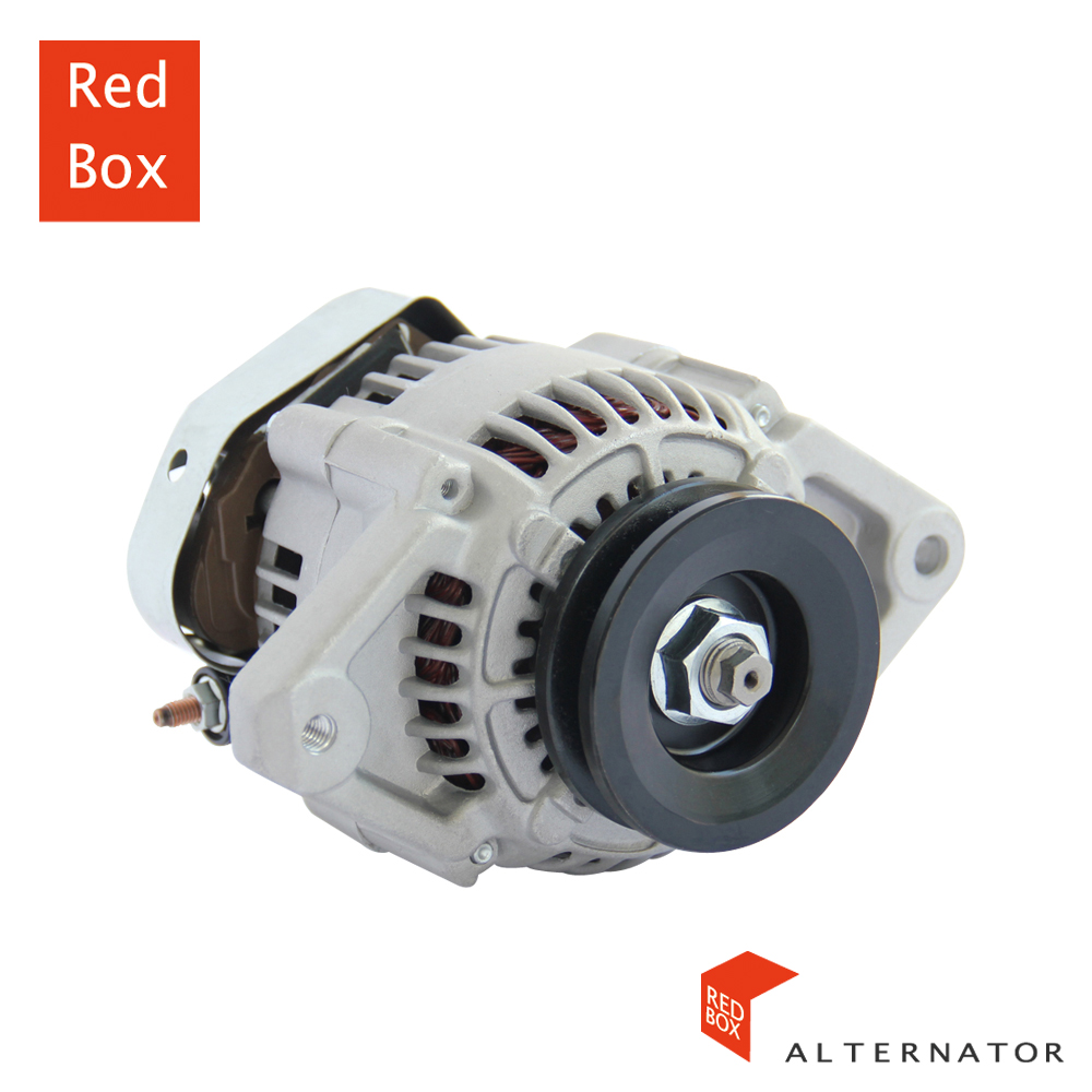 hight resolution of details about 1992 1999 brand new alternator fit suzuki swift 1 3l 1 6l petrol g13ba g16b