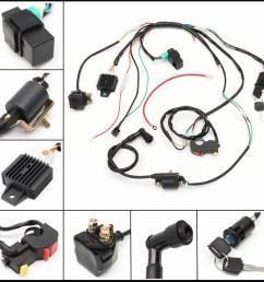 107 atv wiring harness wiring diagram database 107 atv wiring harness wiring diagram source atv transmission [ 900 x 900 Pixel ]