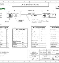 m wiring diagram on lighting diagrams switch diagrams smart car diagrams engine diagrams  [ 1413 x 1000 Pixel ]
