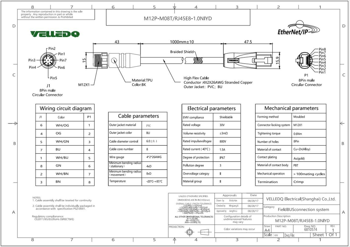 hight resolution of  m wiring diagram on lighting diagrams switch diagrams smart car diagrams engine diagrams