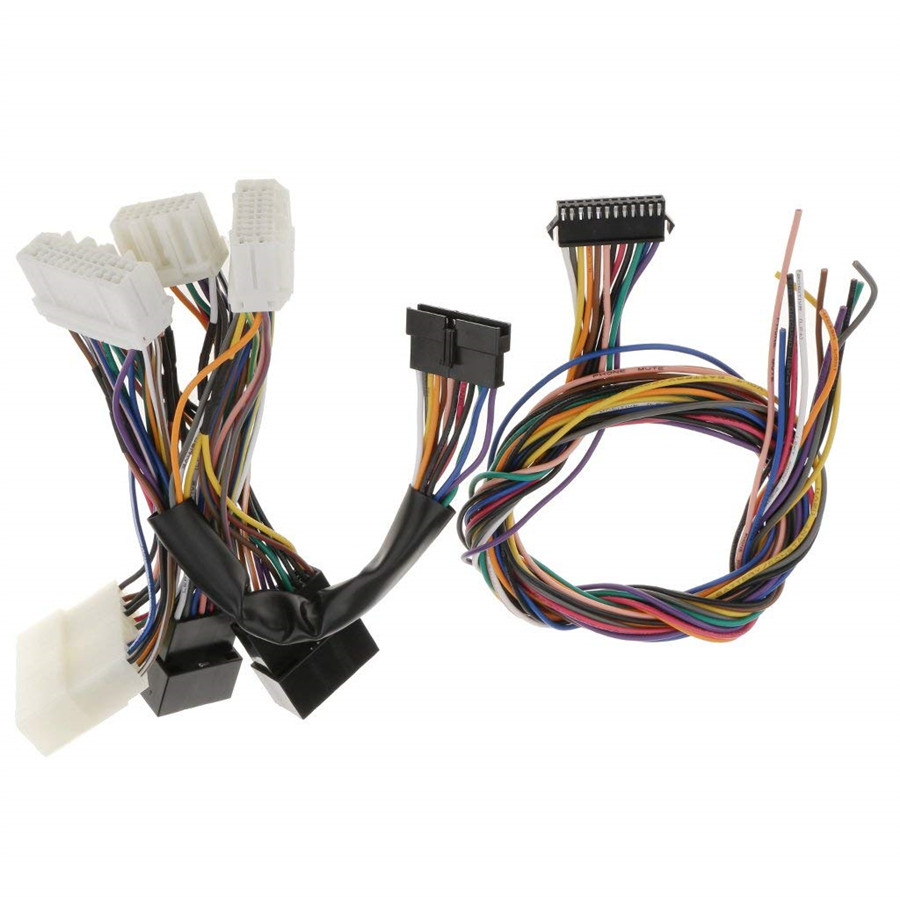 Ecu Pinouts Vtec Wiring Amp Ecu Vtec Conversion Information Car