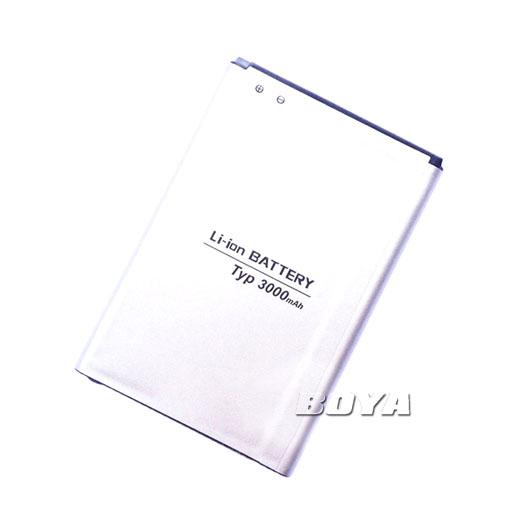 For LG G3 Phone 100% genuine original replacement 3000mAh