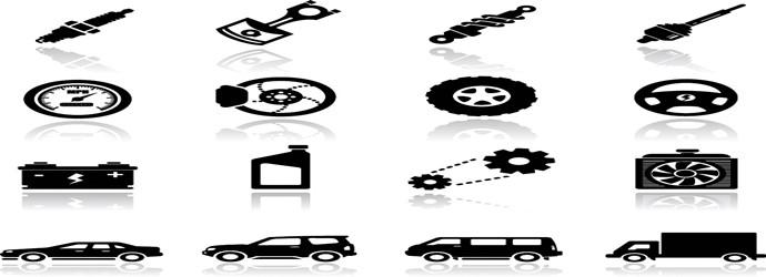 Door Vacuum Pump Locking Motor For Mercedes-Benz CL500