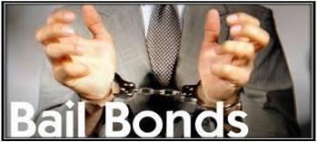 bail bondsman san antonio