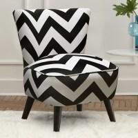 Skyline Furniture Mid Century Slipper Chair & Reviews