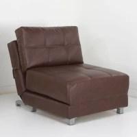 Convertible Sleeper Chairs