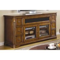 Hooker Furniture Brookhaven TV Stand & Reviews   Wayfair