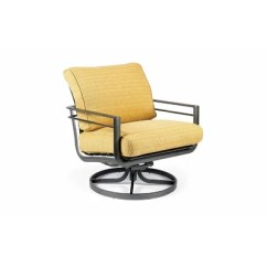 La Z Boy Office Chair Replacement Parts Deck Chairs Lowes 403 Forbidden