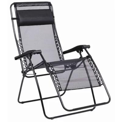 Beach and Lawn Chairs  Wayfair