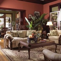Tommy Bahama Home Benoa Harbour Living Room Set | Wayfair