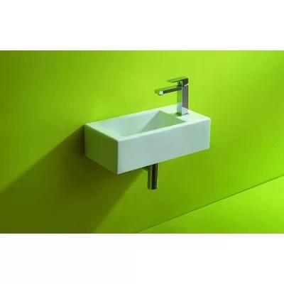 All Bathroom Sinks Wayfair