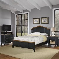 French Countryside Panel Bedroom Collection | Wayfair