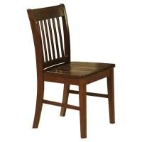 Kitchen & Dining Chairs | Wayfair