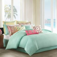 Guinevere Bedding Collection | Wayfair