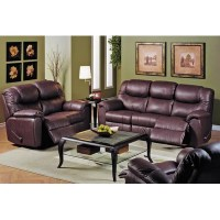 Living Room Sets | Wayfair - Buy Sofa and Loveseat Sets ...