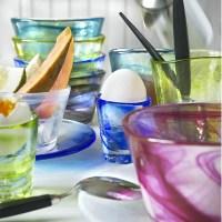 Kosta Boda Mine Dinnerware Collection | AllModern