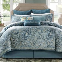 Belcourt Bedding Collection | Wayfair