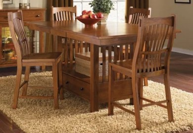 Counter Height Kitchen Dining Room Sets Wayfair