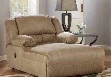 Chaise Lounge Chairs Wayfair Supply