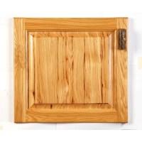 Hickory Linen Cabinet   Wayfair