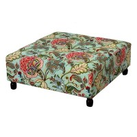 colorful ottoman - 28 images - high quality china factory ...