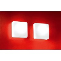 Murano Luce | AllModern